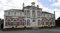 Montcavrel mairie.jpg
