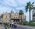 Monte Carlo Casino - Monaco - panoramio.jpg
