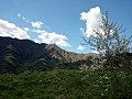 Monte Ceresa - panorama 2.jpg