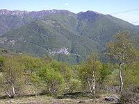 Monteviasco.JPG