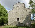 Montichiari San Pancrazio facciata principale.jpg