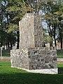 Montigny-en-Gohelle - Fosse n° 7 et 7 bis des mines de Dourges (21).JPG