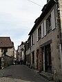 Montluçon rue des Serruriers 1.jpg