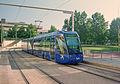 Montpellier tramway.jpg