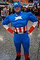 Montreal Comiccon 2016 - Captain America (27978513820).jpg