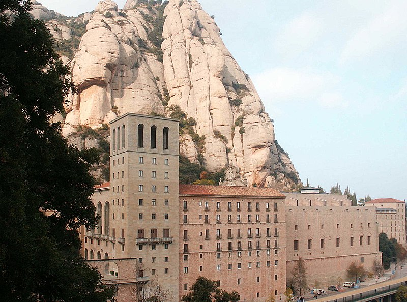 File:MontserratMonastery02.jpg