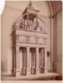 Monument funéraire de Vitaliano et Giovanni Borromeo - Andrea et Filippo da Carona et Giovanni Antonio Piatti.png