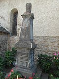 Monument in Ascou SAM 0742 - copia.JPG