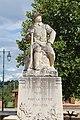 Monument morts Chenay Châtel 3.jpg