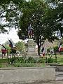 Monument morts Jaulny.jpg