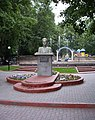 Monument to Nahimov.jpg