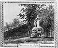 Monument to William Baylies in Schlosspark Bellevue Wellcome L0010866.jpg