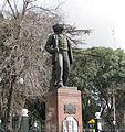 Monumento de Almafuerte.JPG