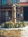 Monumento en Garganta de los Montes.jpg
