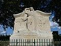 Monuments aux morts de Billom.jpg