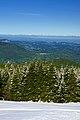 Monviso - panoramio (1).jpg