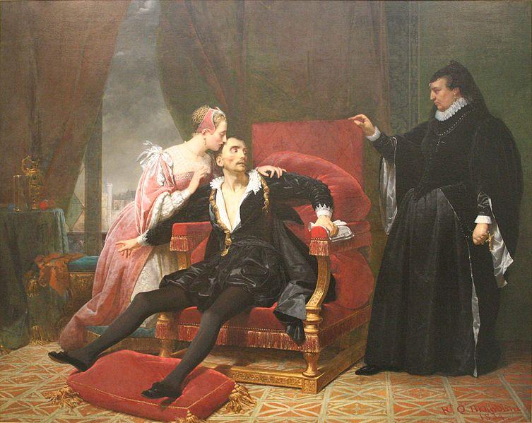 File:Monvoisin-Charles IX.JPG