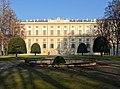 Monza - Villa Reale.jpg