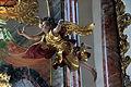 Moosbronn-14-Wallfahrtskirche Maria Hilf innen-Hauptaltar-Engel-gje.jpg