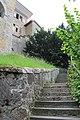 Morat - panoramio (88).jpg