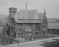 Moray Free Church, Holyrood Road, Edinburgh.png