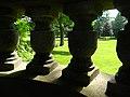 More Columns - panoramio.jpg