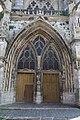 Moret-sur-Loing - 2014-09-08 - IMG 6150.jpg