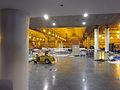 Morial Convention Center Dec2012 Hall E 2.JPG
