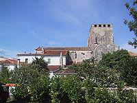 Mornac-Eglise-2002.JPG