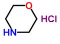 Morpholine hydrochloride.png