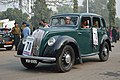 Morris - 8 - 1939 - 8 hp - 4 cyl - Kolkata 2013-01-13 3319.JPG