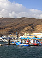 Morro Jable Port 2 (3304766824).jpg