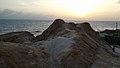 Morros de areia colorida.jpg