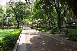 Morse Park No.1 View 2016.jpg