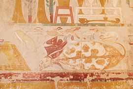 Mortuary-Temple-of-Hatshepsut11.jpg