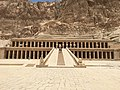 Mortuary Temple of Hatshepsut, Egypt.jpg