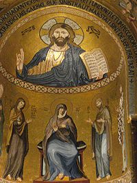 Mosaic in the apse.jpg