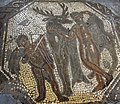 Mosaic of Cyparissus.jpg