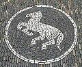 Mosaik Freiburg P1150306.JPG