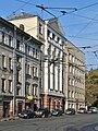 Moscow, Nizhnaya Krasnoselskaya 32-29,30,28 Oct 2008 03.JPG