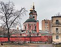 Moscow StPoimenChurch 3308.jpg