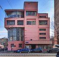 Moscow ZuevWorkersClub 1653.jpg