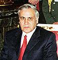 Moshe Katsav 2001.jpg