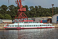 Moskva-198 in Moscow North River Port 6-jun-2014.jpg