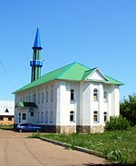 Mosque in Ishimbay.jpg