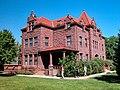 Moss Mansion NRHP 82003181 Montana3.jpg