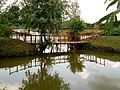 Most ljubavi.JPG