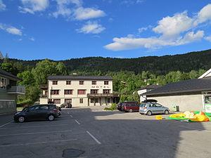 Motel i Kviteseid.JPG