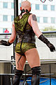 Motor City Pride 2011 - performer - 137.jpg