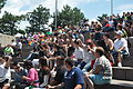 Motor City Pride 2012 - crowd187.jpg